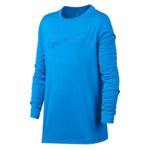 🔥SALE🔥Big Boy 8-20 DRI-FIT Long Tee Shirt